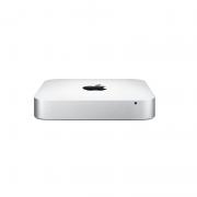 Mac Mini Late 2014 (Intel Core i5 2.6 GHz 8 GB RAM 1 TB HDD), INTEL CORE I5 2.6GHZ, 8GB 1600MHZ, 1000GB SSD (NEW)