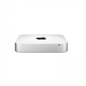 Mac Mini Late 2014 (Intel Core i5 2.6 GHz 8 GB RAM 1 TB HDD), Intel Core i5 2.6 GHz, 8 GB RAM, 1000GB SSD (NEW)