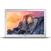 "MacBook Air 13"" Mid 2011 (Intel Core i5 1.7 GHz 4 GB RAM 128 GB SSD), INTEL CORE I5 1.7GHZ, 4GB 1333MHZ, 128GB SSD"