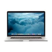 "MacBook Pro Retina 15"" Mid 2012 (Intel Quad-Core i7 2.3 GHz 8 GB RAM 256 GB SSD), INTEL CORE I7 2.3GHZ, 8GB 1600MHZ, 256GB SSD"