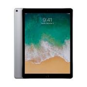"iPad Pro 12.9"" Wi-Fi (2nd Gen) 512GB, 512GB, SILVER"