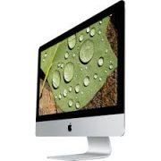 """iMac 21.5"""" Retina 4K Mid 2017 (Intel Quad-Core i5 3.4 GHz 8 GB RAM 1 TB Fusion Drive), INTEL CORE I5 3.4GHZ, 8GB 2400MHZ, 28GB SSD + 1000GB 5400RPM (FUSION DRIVE)"""