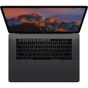 "MacBook Pro 15"" Touch Bar Late 2016 (Intel Quad-Core i7 2.7 GHz 16 GB RAM 512 GB SSD), INTEL CORE I7 2.7GHZ, 16GB 2133MHZ, 512GB SSD"