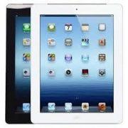 iPad Air 2 Wi-Fi 32GB, 32GB, BLACK