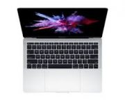 "MacBook Pro 13"" 4TBT Mid 2018 (Intel Quad-Core i5 2.3 GHz 8 GB RAM 512 GB SSD), INTEL CORE I5 2.3GHZ , 8GB 2133MHZ, 512GB SSD"