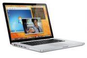 """MacBook Pro 13"""" Mid 2010 (Intel Core 2 Duo 2.4 GHz 4 GB RAM 250 GB HDD), INTEL CORE I5 2.4GHZ, 8GB 1067MHZ (NEW), 500GB 5400RPM"""
