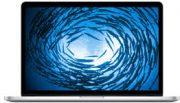 """MacBook Pro Retina 15"""" Mid 2014 (Intel Quad-Core i7 2.8 GHz 16 GB RAM 512 GB SSD), INTEL CORE I7 2.8GHZ, 16GB 1600MHZ, 512GB SSD"""