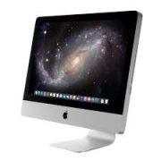 """iMac 21.5"""" Mid 2010 (Intel Core i3 3.2 GHz 4 GB RAM 500 GB HDD), INTEL CORE I3 3.2GHZ, 8GB 1333MHZ (NEW), 1000GB 7200RPM"""