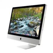 "iMac 27"" Late 2012 (Intel Quad-Core i5 2.9 GHz 8 GB RAM 1 TB HDD), INTEL QUAD CORE I5 2.8GHZ, 8GB 1333MHZ (NEW), 1000GB 7200RPM"