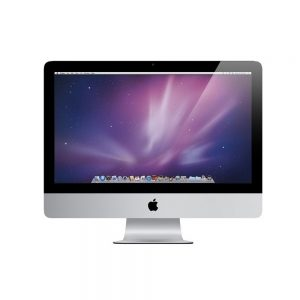 "iMac 21.5"" Mid 2011 (Intel Quad-Core i5 2.7 GHz 4 GB RAM 1 TB HDD), Intel Quad-Core i3 3.2 GHz, 8 GB RAM, 1 TB HDD"