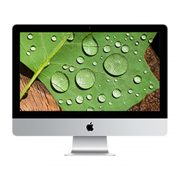 "iMac 21.5"" Retina 4K Late 2015 (Intel Quad-Core i5 3.1 GHz 8 GB RAM 1 TB SSD), Intel Quad-Core i5 3.1 GHz, 8 GB RAM, 1 TB SSD (NEW)"