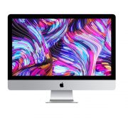 "iMac 27"" Retina 5K Early 2019 (Intel 6-Core i5 3.7 GHz 32 GB RAM 2 TB Fusion Drive), Intel 6-Core i5 3.7 GHz, 32 GB RAM, 2 TB Fusion Drive"