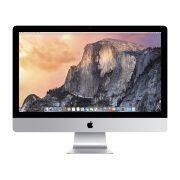 """iMac 27"""" Retina 5K Mid 2015 (Intel Quad-Core i5 3.3 GHz 16 GB RAM 512 GB SSD), Intel Quad-Core i5 3.3 GHz, 16 GB RAM, 512 GB SSD"""