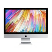 "iMac 27"" Retina 5K Mid 2017 (Intel Quad-Core i5 3.4 GHz 8 GB RAM 1 TB Fusion Drive), Intel Quad-Core i5 3.4 GHz, 16 GB RAM (NEW), 1 TB SSD (NEW)"