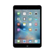 Refurbished iPad mini 2 Wi-Fi 4G, 16GB, Space Gray
