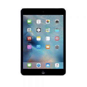 iPad mini 2 Wi-Fi + Cellular 16GB, 16GB, Space Gray