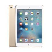 iPad mini 4 Wi-Fi 64GB, 64GB, GOLD
