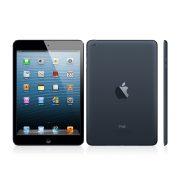 Refurbished iPad mini Wi-Fi 4G, 64GB, Black