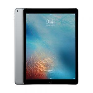 """iPad Pro 12.9"""" Wi-Fi (1st Gen) 32GB, 32GB, Space Gray"""