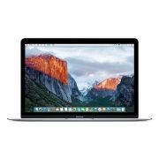 "MacBook 12"" Early 2015 (Intel Core M 1.1 GHz 8 GB RAM 256 GB SSD), Silver, Intel Core M 1.1 GHz, 8GB 1600MHZ, 256GB SSD"