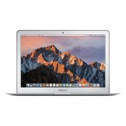 "Refurbished MacBook Air 11"", Intel Core i5 1.6 GHz, 4 GB RAM, 512 GB SSD"