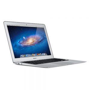 """MacBook Air 11"""" Mid 2011 (Intel Core i5 1.6 GHz 4 GB RAM 128 GB SSD), Intel Core i5 1.6 GHz, 4 GB RAM, 128 GB SSD"""