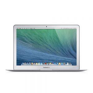 """MacBook Air 11"""" Mid 2013 (Intel Core i5 1.3 GHz 4 GB RAM 128 GB SSD), Intel Core i5 1.3 GHz, 4 GB RAM, 128 GB SSD"""