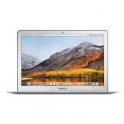 "MacBook Air 13"" Early 2017 (Intel Core i5 1.8 GHz 8 GB RAM 256 GB SSD), Intel Core i5 1.8 GHz, 8GB 1600MHZ, 512GB SSD (NEW)"