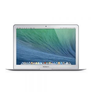 "MacBook Air 13"" Mid 2013 (Intel Core i5 1.3 GHz 8 GB RAM 256 GB SSD), Intel Core i5 1.3 GHz, 8 GB RAM, 256 GB SSD"