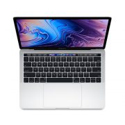 "Refurbished MacBook Pro 13"" 2TBT - APP, Silver, Intel Quad-Core i5 1.4 GHz, 8 GB RAM, 256 GB SSD"