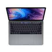 "Refurbished MacBook Pro 13"" 2TBT, Space Gray, Intel Quad-Core i5 1.4 GHz, 8 GB RAM, 128 GB SSD"