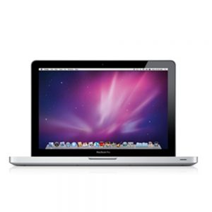 "MacBook Pro 13"" Early 2011 (Intel Core i5 2.3 GHz 4 GB RAM 500 GB HDD), Intel Core 2 Duo 2.66 GHz, 4 GB RAM, 500 GB HDD"