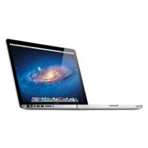 "MacBook Pro 13"" Late 2011 (Intel Core i5 2.4 GHz 8 GB RAM 500 GB HDD), Intel Core i5 2.4 GHz, 8 GB RAM (NEW), 500 GB HDD"