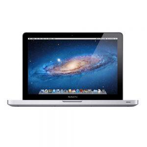 "MacBook Pro 15"" Mid 2012 (Intel Quad-Core i7 2.6 GHz 16 GB RAM 512 GB SSD), Intel Quad-Core i7 2.6 GHz, 16 GB RAM (NEW), 512 GB SSD (NEW)"
