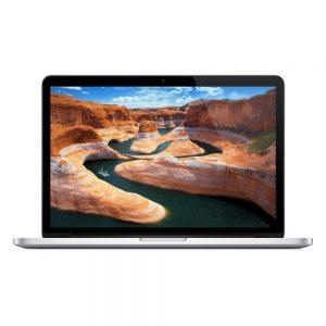 "MacBook Pro Retina 13"" Early 2013 (Intel Core i5 2.6 GHz 8 GB RAM 256 GB SSD), Intel Core i5 2.6 GHz, 8 GB RAM, 256 GB SSD"