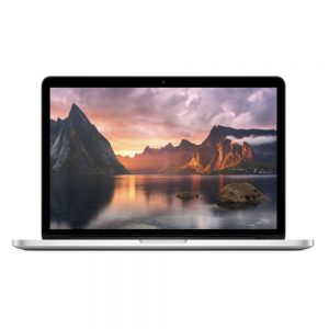 "MacBook Pro Retina 13"" Early 2015 (Intel Core i5 2.7 GHz 8 GB RAM 512 GB SSD), Intel Core i5 2.7 GHz, 8 GB RAM, 512 GB SSD (NEW)"
