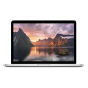 "MacBook Pro Retina 13"" Mid 2014 (Intel Core i5 2.6 GHz 16 GB RAM 512 GB SSD), Intel Core i5 2.6 GHz, 16 GB RAM, 512 GB SSD"