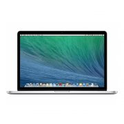 "MacBook Pro Retina 15"" Late 2013 (Intel Quad-Core i7 2.3 GHz 16 GB RAM 256 GB SSD), Intel Quad-Core i7 2.3 GHz, 16 GB RAM, 256 GB SSD"