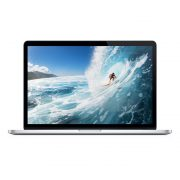 "MacBook Pro Retina 15"" Mid 2012 (Intel Quad-Core i7 2.6 GHz 8 GB RAM 512 GB SSD), Intel Quad-Core i7 2.6 GHz, 8 GB RAM, 512 GB SSD"