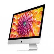 "iMac 27"" Retina 5K Late 2015 (Intel Quad-Core i7 4.0 GHz 32 GB RAM 3 TB HDD), Intel Quad-Core i7 4.0 GHz, 32GB 1867MHZ (NEW), 128GB SSD + 3000GB 7200RPM (FUSION DRIVE)"