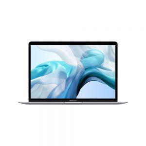 "MacBook Air 13"" Early 2020 (Intel Quad-Core i5 1.1 GHz 8 GB RAM 512 GB SSD), Silver, Intel Quad-Core i5 1.1 GHz, 8 GB RAM, 512 GB SSD"