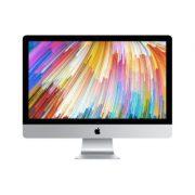 """Refurbished iMac 21.5"""", Intel Core i5 2.3 GHz, 8 GB RAM, 1 TB SSD (NEW)"""