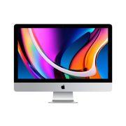 "iMac 27"" Retina 5K - New out of Box, Intel 10-Core i9 3.6 GHz, 128 GB RAM, 8 TB SSD"