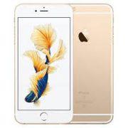 iPhone 6 Plus, 128GB, Gold