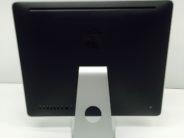 iMac 20-inch, INTEL CORE 2 DUO 2.66GHZ , 4GB 800MHZ (NEW), 320GB 7200RPM