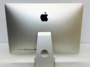 iMac (21.5-inch Late 2013), INTEL CORE I5 2.7GHZ, 8GB 1600MHZ , 1000GB SSD (NEW)