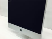 iMac (24-inch Early 2008), INTEL CORE 2 DUO 2.8GHZ, 4GB 800MHZ (NEW), 320GB 7200RPM