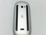 iMac (27-inch Mid 2010), INTEL CORE I3 3.2GHZ, 8GB 1333MHZ (NEW), 1000GB 7200RPM
