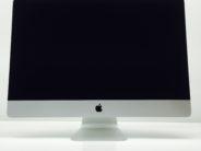 iMac 27-inch, INTEL CORE I5 3.2GHZ, 8GB 1600MHZ, 128GB SSD + 3000GB 7200RPM (FUSION DRIVE)