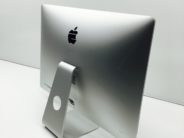 iMac 27-inch, INTEL CORE I5 3.2GHZ, 24GB 1600MHZ, 128GB SSD + 3000GB 7200RPM (FUSION DRIVE)